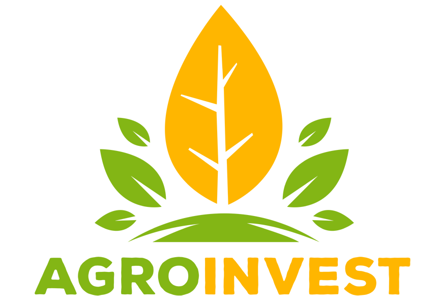 AGROINVEST.SI